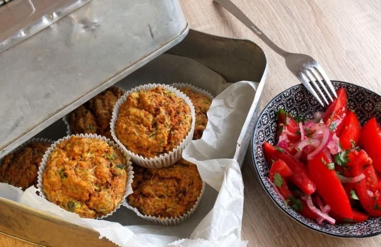 Mais-Jalapeno-Muffins